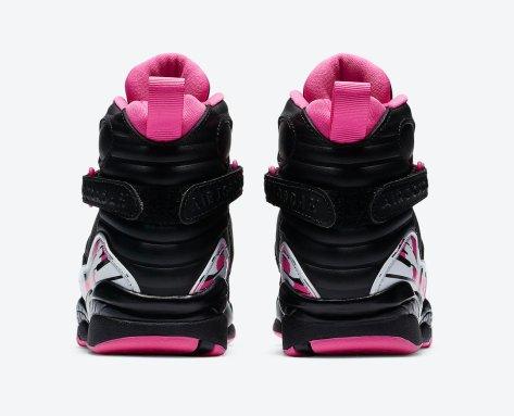 Air-Jordan-8-GS-Pinksicle-580528-006-Release-Date-Price-5