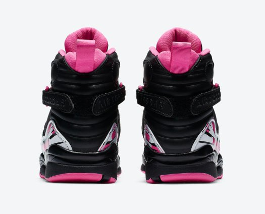 Air-Jordan-8-GS-Pinksicle-580528-006-Release-Date-Price-5