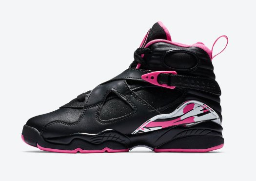 Air-Jordan-8-GS-Pinksicle-580528-006-Release-Date-Price