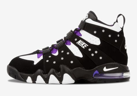 nike-air-max-cb-94-black-white-purple-2020-release-1