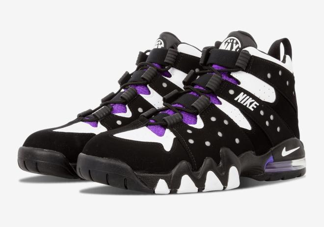 nike-air-max-cb-94-black-white-purple-2020-release-3