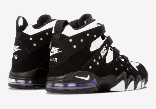 nike-air-max-cb-94-black-white-purple-2020-release-4