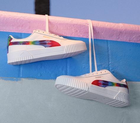 PUMA-Carina-Tie-Dye-368670-01-Release-Date-2