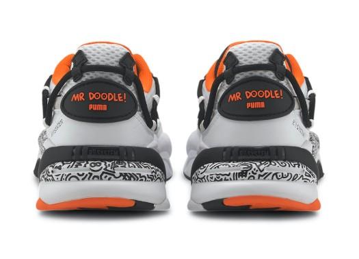 PUMA-RS-2K-Mr-Doodle-Release-Date-2