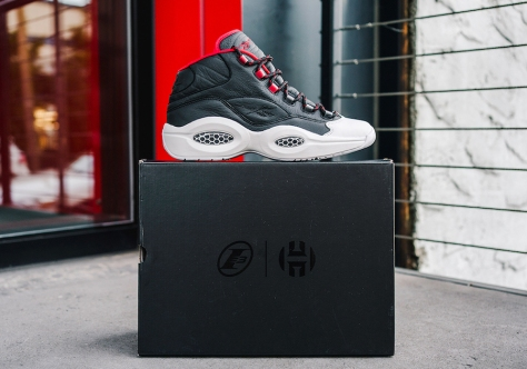Reebok-Question-Mid-Iverson-Harden-OG-Meets-OG-Release-Date-3