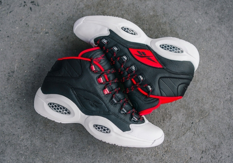 Reebok-Question-Mid-Iverson-Harden-OG-Meets-OG-Release-Date-4