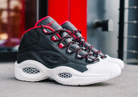 Reebok-Question-Mid-Iverson-Harden-OG-Meets-OG-Release-Date