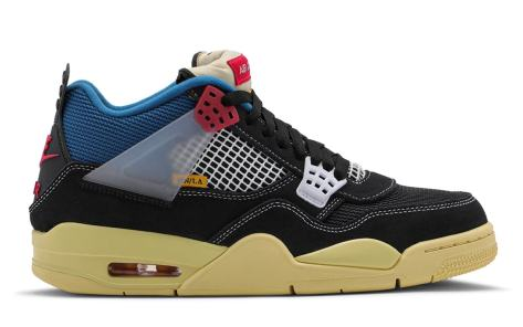 Union-Air-Jordan-4-DC9533-001-Release-Date-Price-1