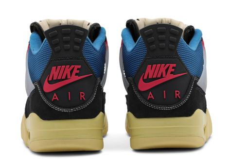 Union-Air-Jordan-4-DC9533-001-Release-Date-Price-3