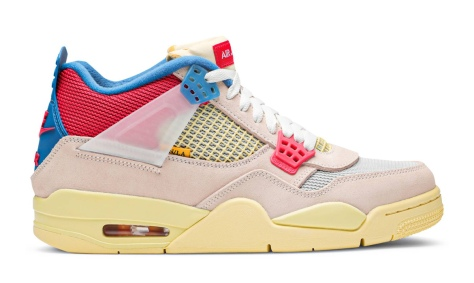 Union-Air-Jordan-4-Guava-Ice-DC9533-800-Release-Date-1