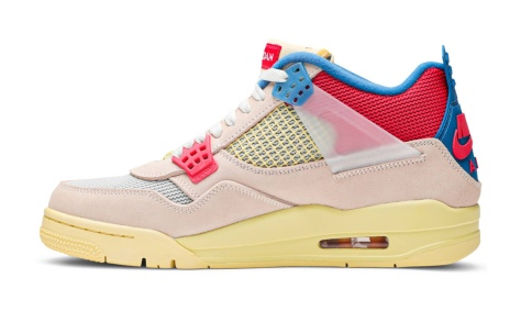 Union-Air-Jordan-4-Guava-Ice-DC9533-800-Release-Date-2