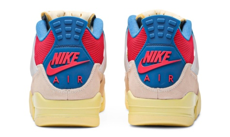 Union-Air-Jordan-4-Guava-Ice-DC9533-800-Release-Date-3