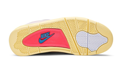 Union-Air-Jordan-4-Guava-Ice-DC9533-800-Release-Date-4