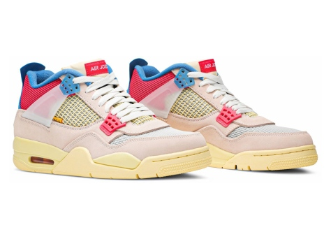 Union-Air-Jordan-4-Guava-Ice-DC9533-800-Release-Date