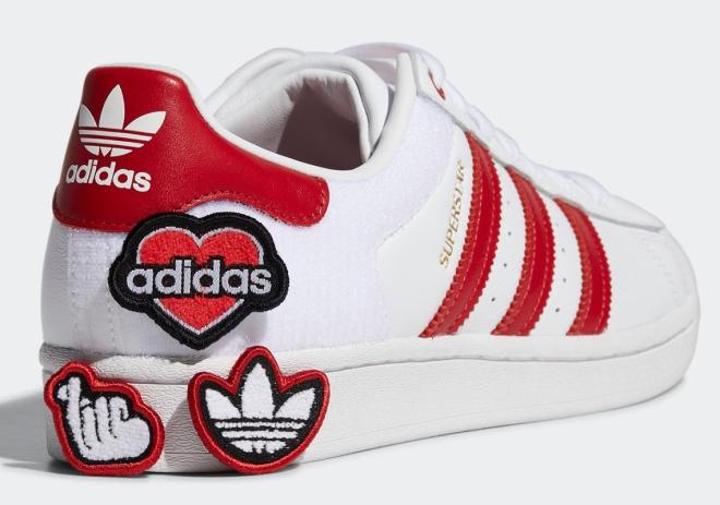 adidas-Superstar-Velcro-White-Red-FY3117-0