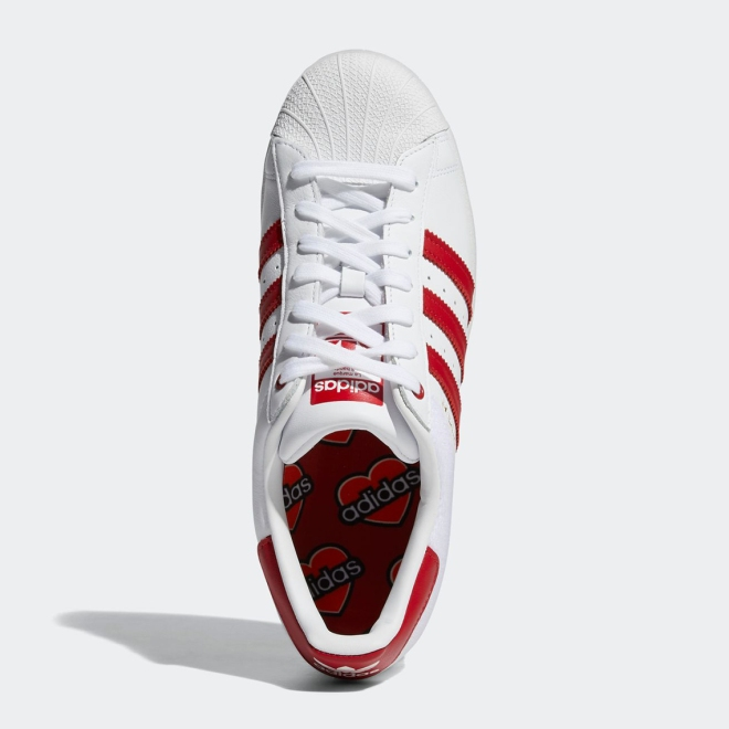 adidas-Superstar-Velcro-White-Red-FY3117-2