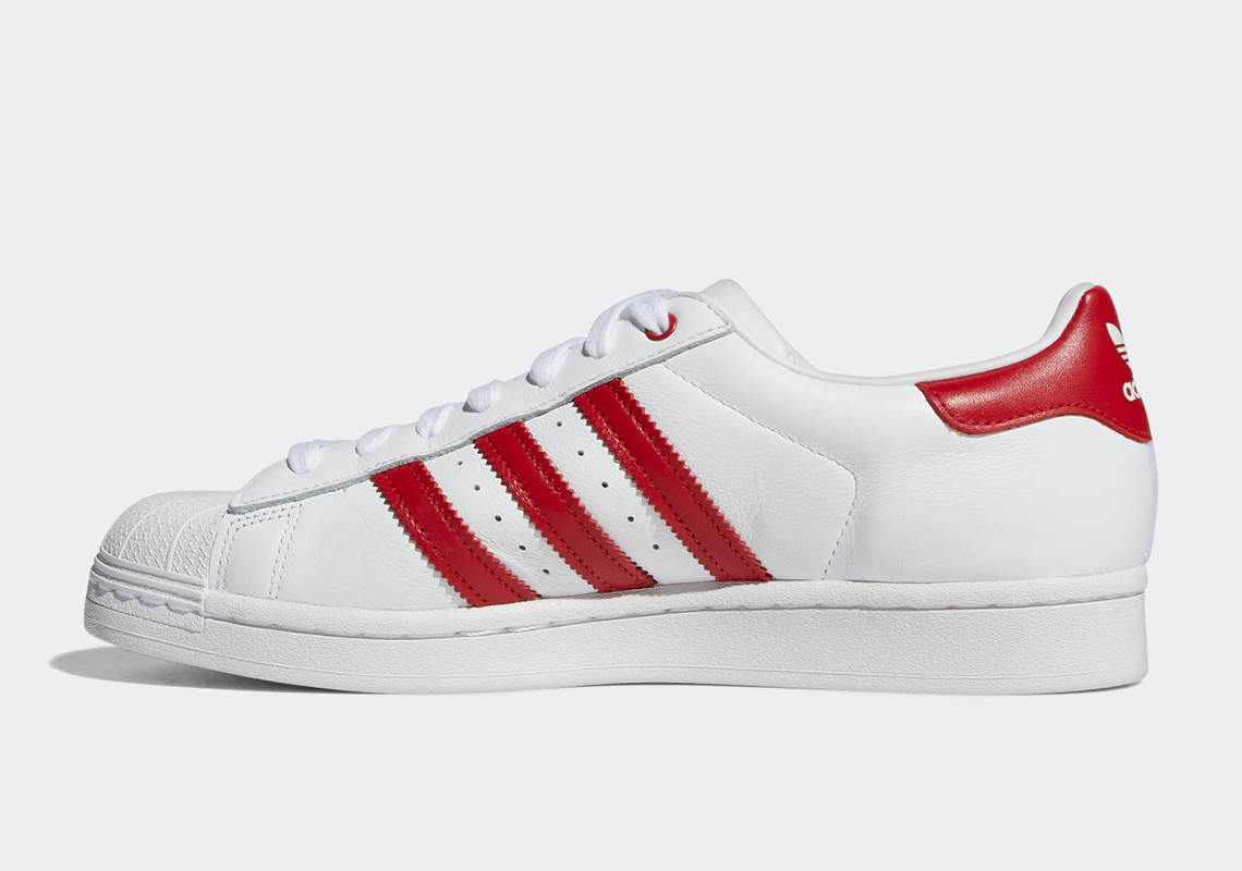 adidas-Superstar-Velcro-White-Red-FY3117-6