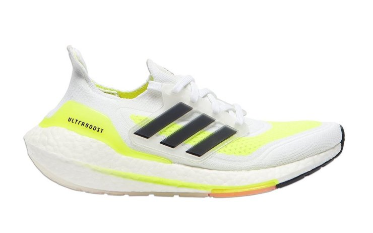 adidas-Ultra-Boost-2021-First-Look