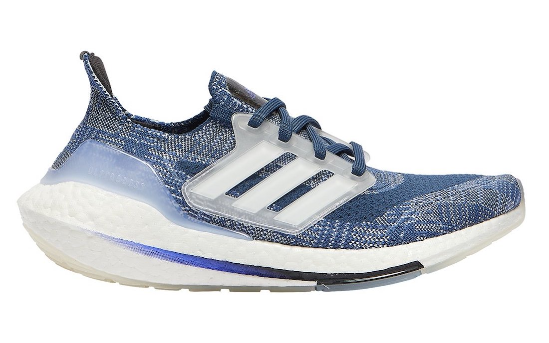adidas-Ultra-Boost-2021-Release-Date-1