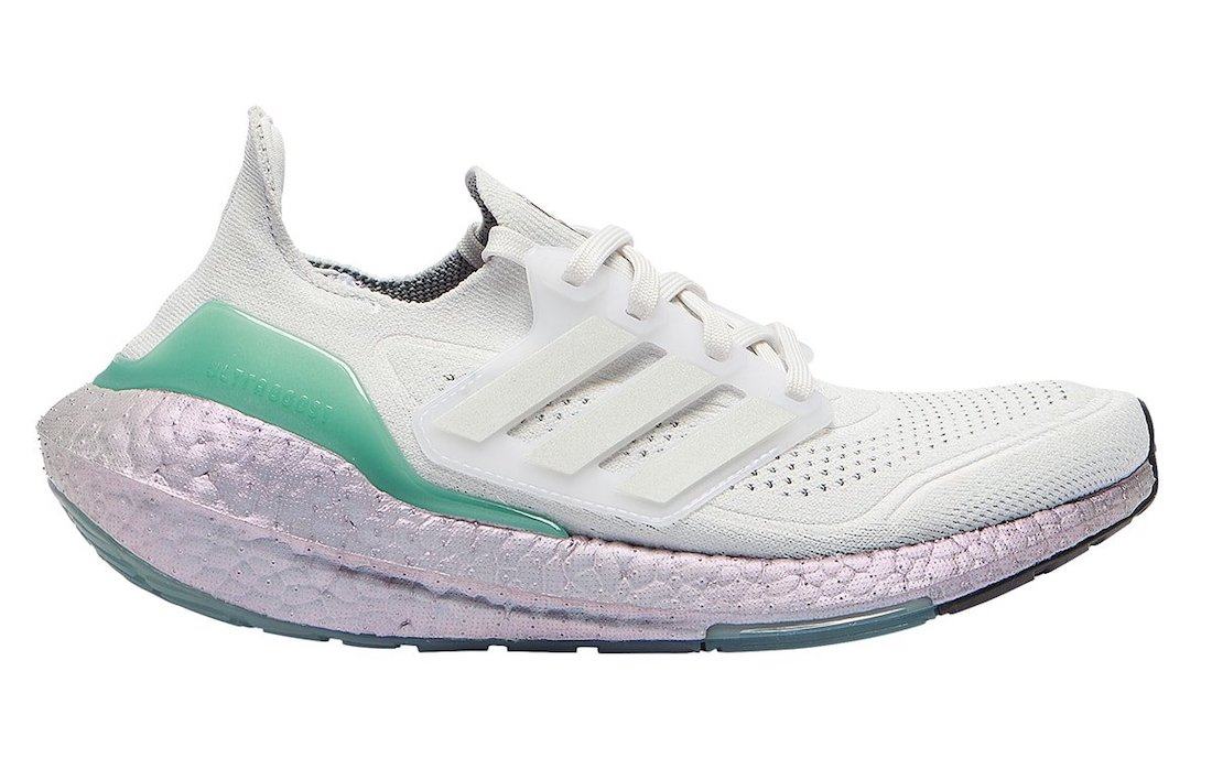 adidas-Ultra-Boost-2021-Release-Date-2