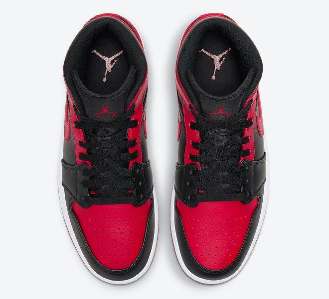 Air-Jordan-1-Mid-Bred-554724-074-2020-Release-Date-3