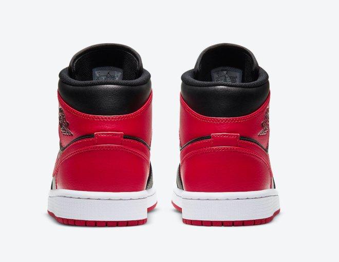 Air-Jordan-1-Mid-Bred-554724-074-2020-Release-Date-5