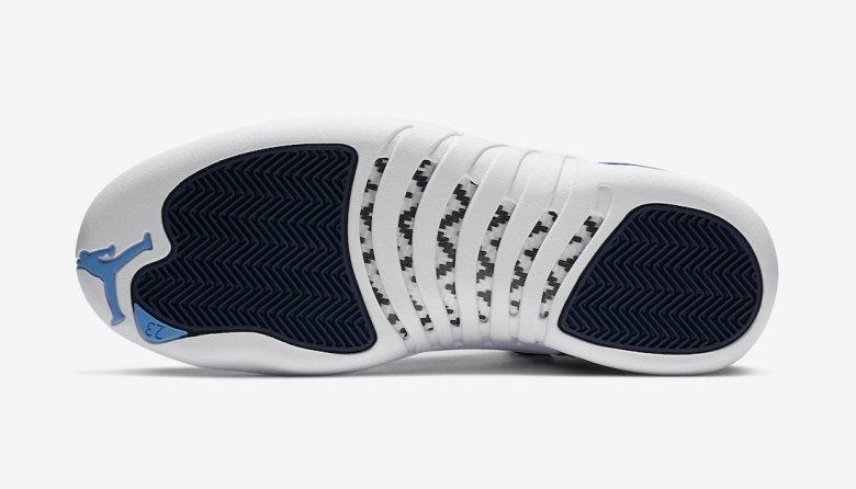 Air-Jordan-12-Indigo-Stone-Blue-DB5595-404-Release-Date-Price-1