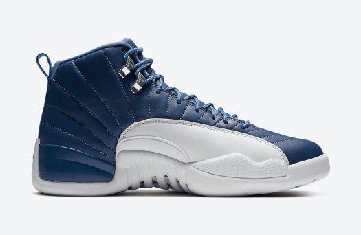 Air-Jordan-12-Indigo-Stone-Blue-DB5595-404-Release-Date-Price-2