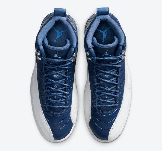 Air-Jordan-12-Indigo-Stone-Blue-DB5595-404-Release-Date-Price-3