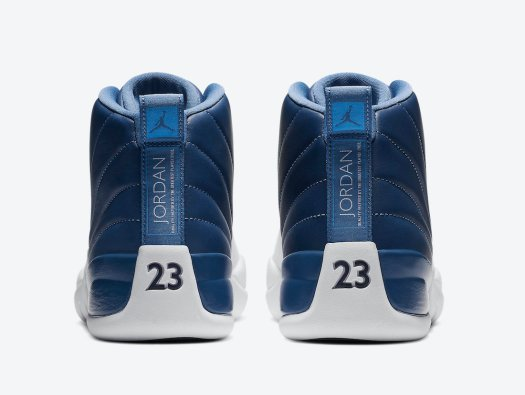 Air-Jordan-12-Indigo-Stone-Blue-DB5595-404-Release-Date-Price-4