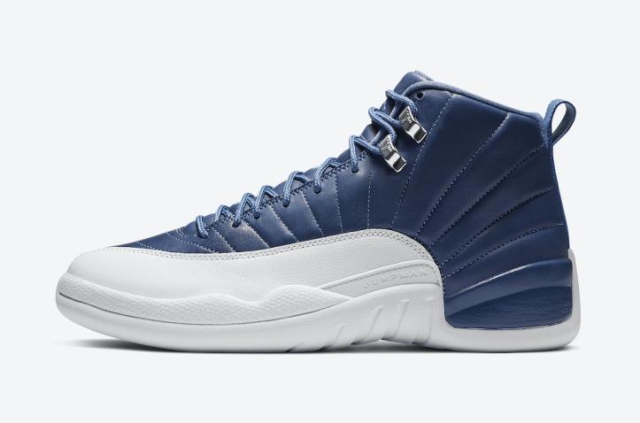 Air-Jordan-12-Indigo-Stone-Blue-DB5595-404-Release-Date-Pricing