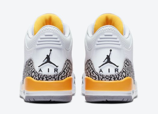 Air-Jordan-3-Laser-Orange-WMNS-CK9246-108-Release-Date-Price-5