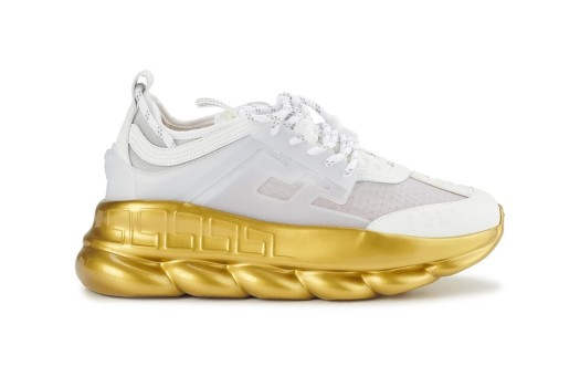 https___hypebeast.com_image_2020_08_versace-shiny-chain-reaction-sneakers-release-1