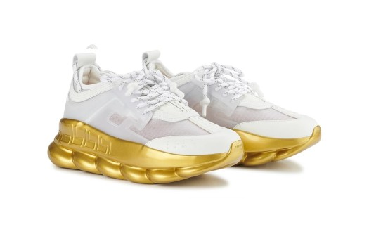 https___hypebeast.com_image_2020_08_versace-shiny-chain-reaction-sneakers-release-2