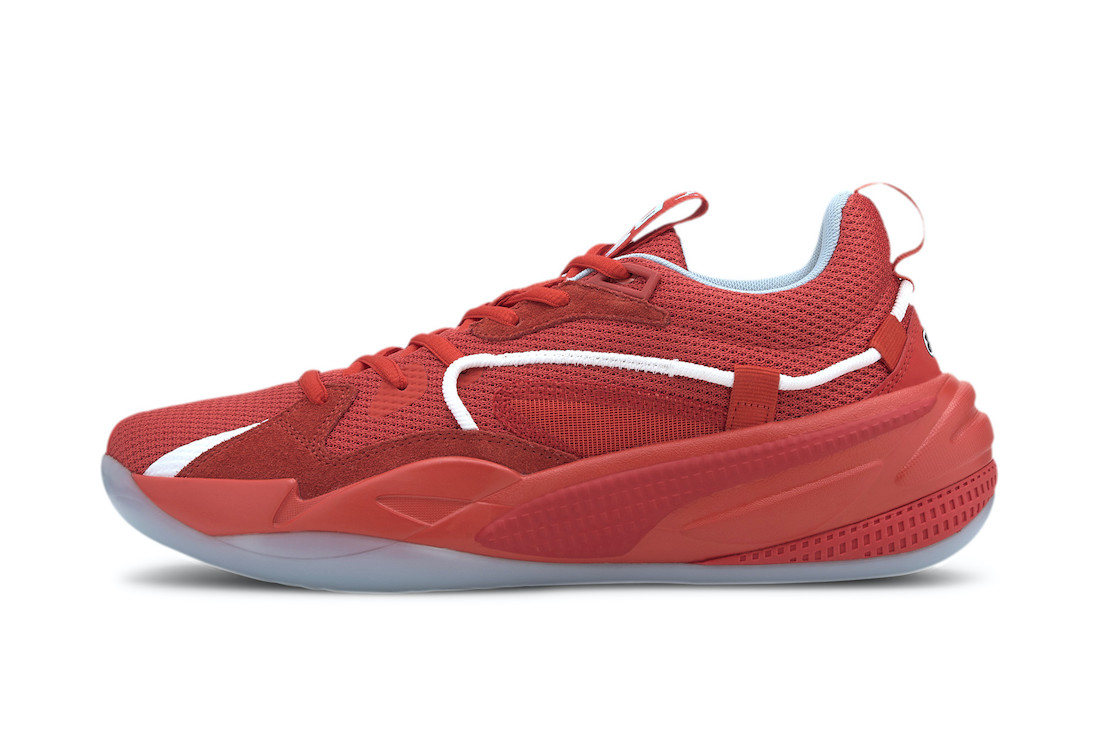 J.-Cole-PUMA-RS-Dreamer-Blood-Sweat-Tears-Release-Date-1