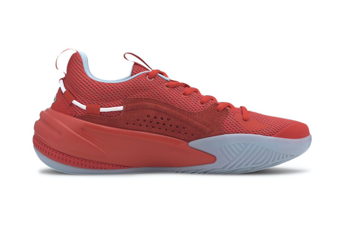 J.-Cole-PUMA-RS-Dreamer-Blood-Sweat-Tears-Release-Date-2