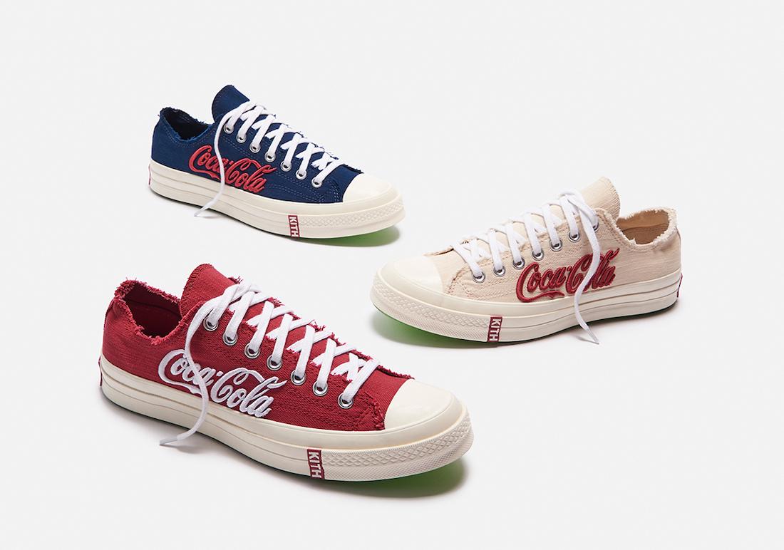 Kith-Coca-Cola-Converse-Chuck-70-Low-Release-Date-1-1