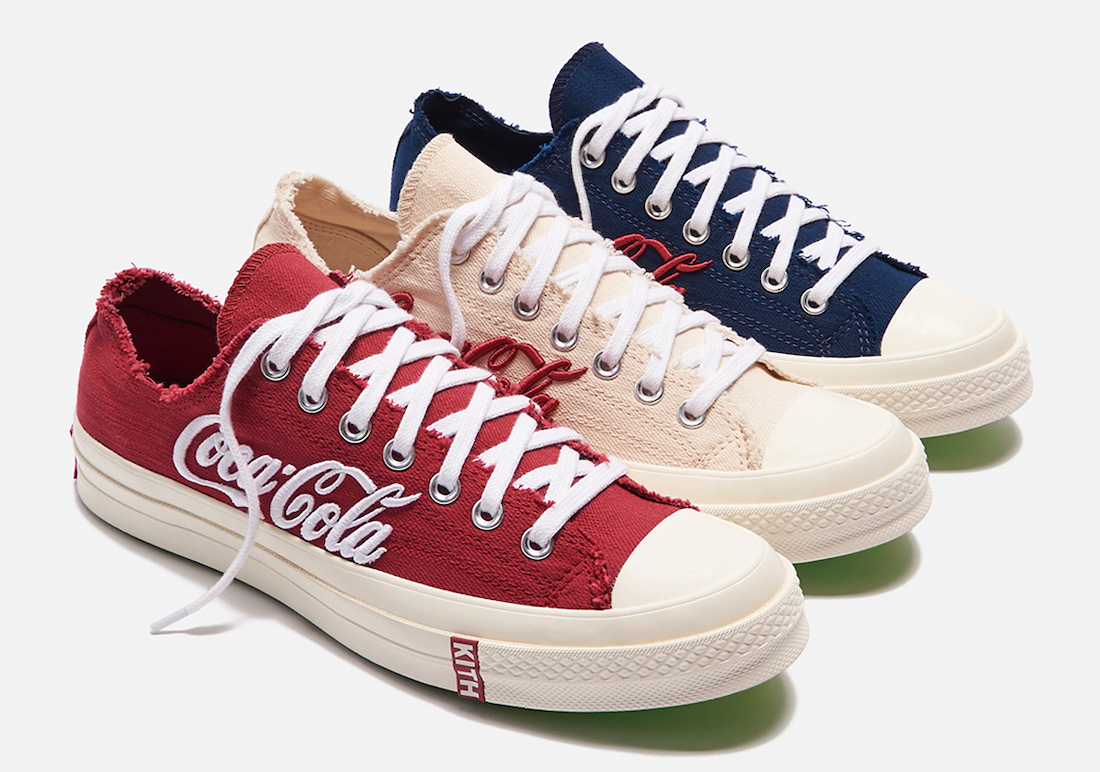 Kith-Coca-Cola-Converse-Chuck-70-Low-Release-Date-1