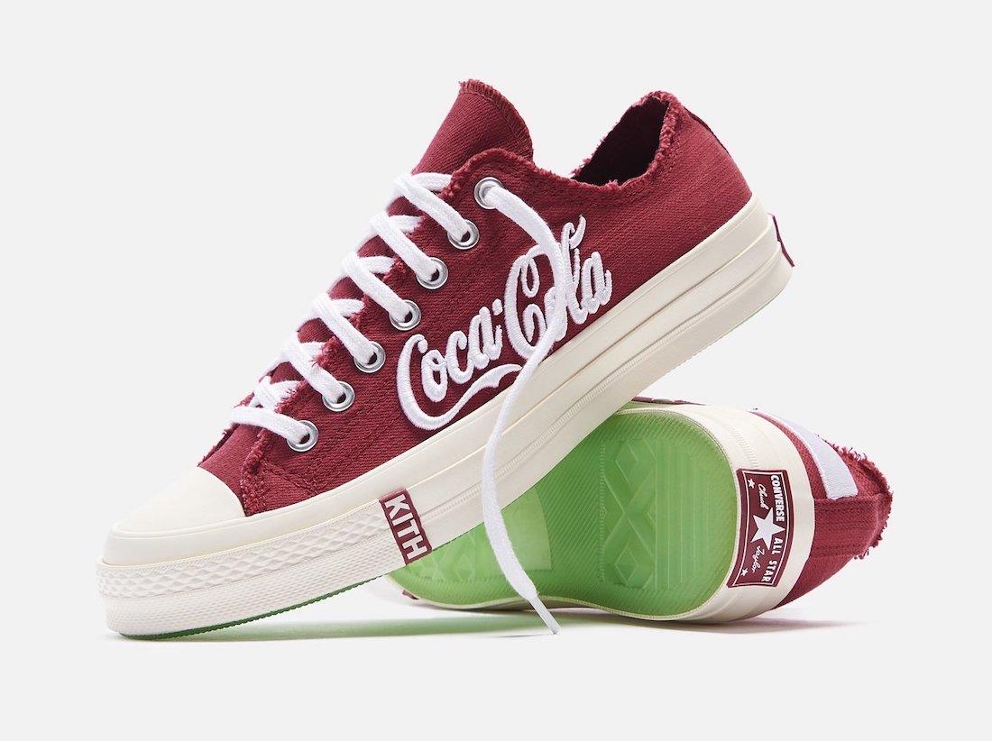 Kith-Coca-Cola-Converse-Chuck-70-Low-Release-Date-5