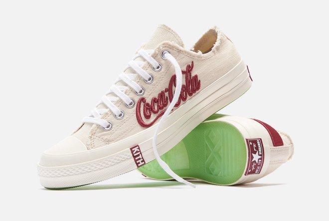 Kith-Coca-Cola-Converse-Chuck-70-Low-Release-Date-8