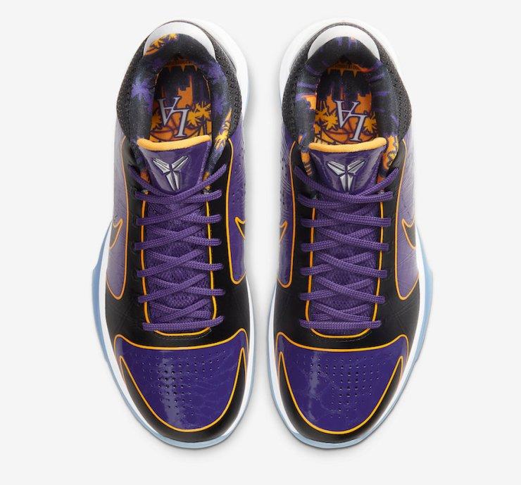 Nike-Kobe-5-Protro-Lakers-CD4991-500-Release-Date-3
