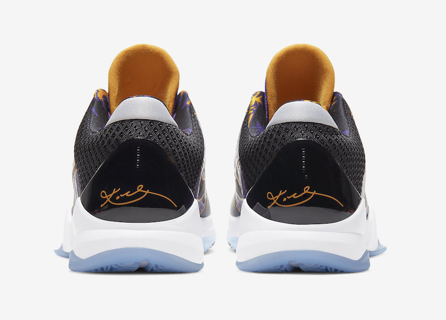 Nike-Kobe-5-Protro-Lakers-CD4991-500-Release-Date-5