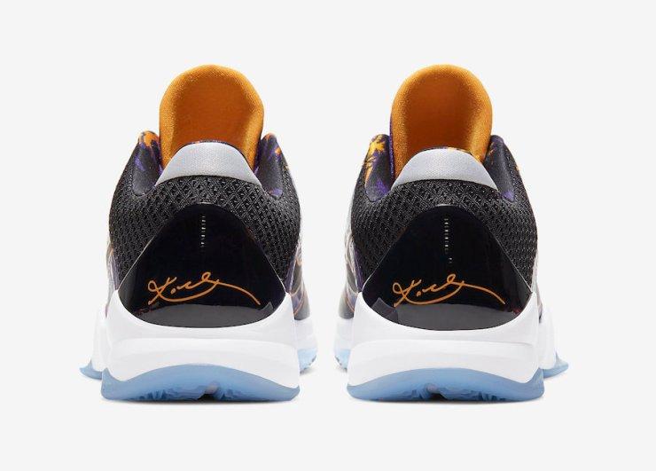 Nike-Kobe-5-Protro-Lakers-CD4991-500-Release-Date-5