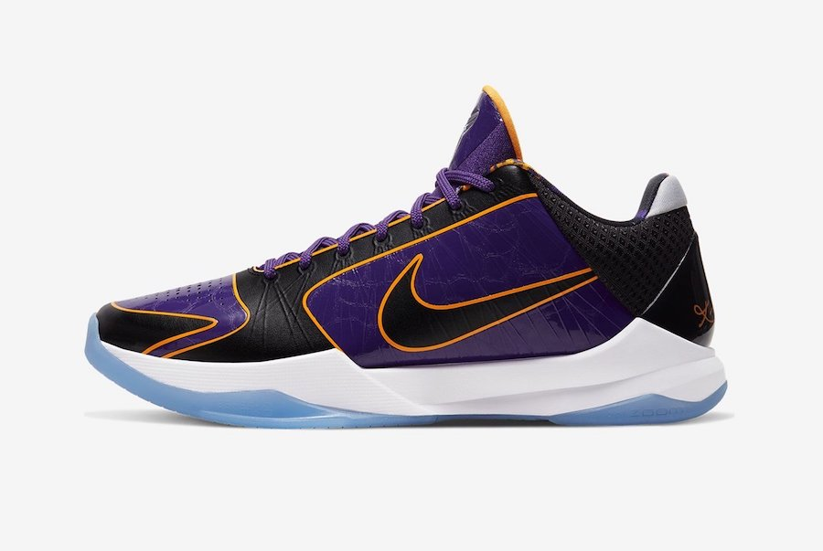 Nike-Kobe-5-Protro-Lakers-CD4991-500-Release-Info