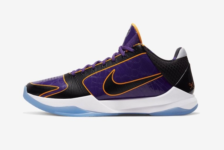 Nike-Kobe-5-Protro-Lakers-CD4991-500-Release-Info