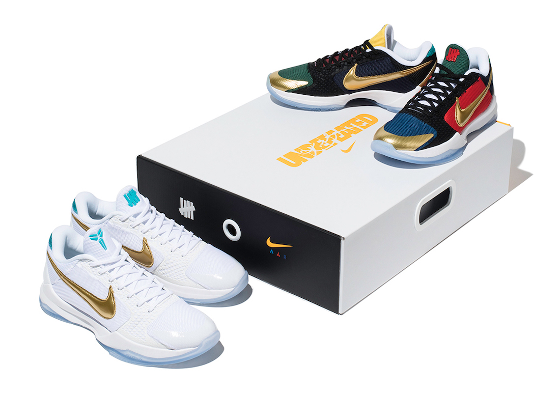 Nike-Kobe-5-Protro-Undefeated-What-If-Release-Date-1