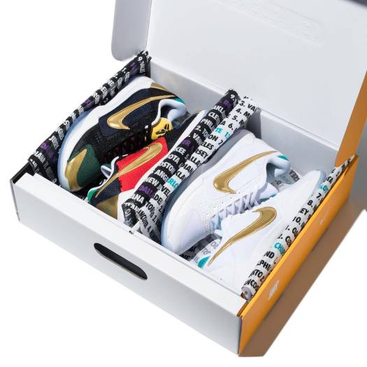 Nike-Kobe-5-Protro-Undefeated-What-If-Release-Date-Box