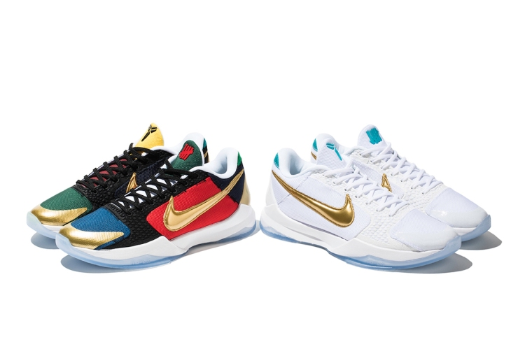 Nike-Kobe-5-Protro-Undefeated-What-If-Release-Date
