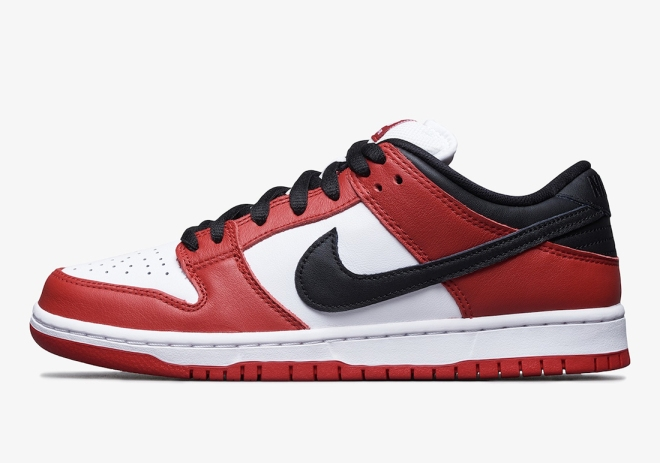 Nike-SB-Dunk-Low-Chicago-BQ6817-600-Release-Date-Price-1