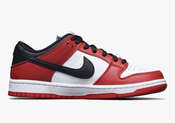 Nike-SB-Dunk-Low-Chicago-BQ6817-600-Release-Date-Price-2
